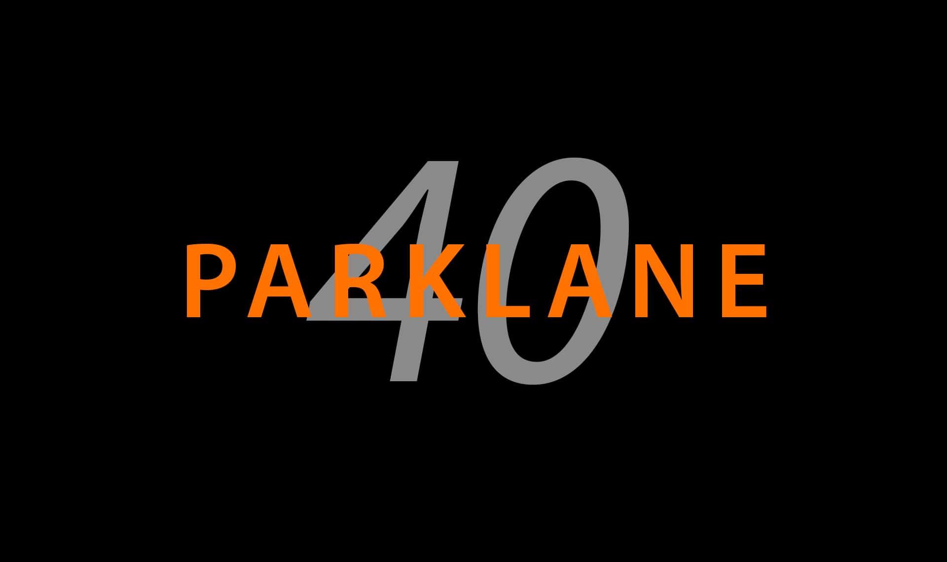 40ParkLane Massachusetts Digital Marketing Agency