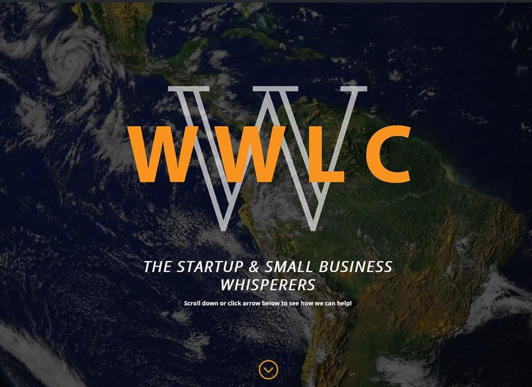 40ParkLane - Client - WorldWide Local Connect - WWLCinc