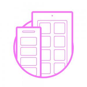 Web Design - 40parklane.com