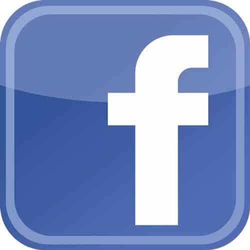 Hans van Putten - Facebook - Portfolio